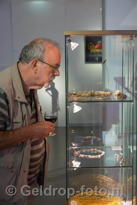 expositie ZNE